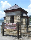 Image for 107 Lake Junaluska Assembly Grounds - Lake Junaluska, NC