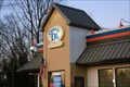 Image for Captain D's Seafood - Commerce, GA