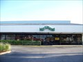 Image for Beef 'O' Brady's Wi-Fi - Seminole, FL