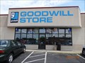 Image for Goodwill Industries International,Inc.,Warsaw, Indiana