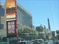 Image for Flamingo - Las Vegas, NV