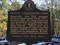 Image for Civilian Conservation Corps - Cumberland Falls State Park, KY