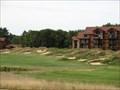 Image for Chula Vista Resort Course