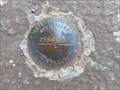 Image for Reference Mark 753830A - Geodetic Survey of Canada - Kingston Mills, ON