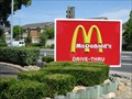Image for McDonalds - Atlantic Plaza - Pittsburg, CA
