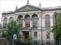 Image for Trondheim Masonic Lodge