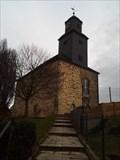 Image for Ev. Pfarrkirche Simmershausen, Fuldatal, HE, D