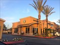 Image for Starbucks - Red Hill Ave. - Tustin, CA