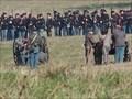 Image for The Cedar Creek Foundation Battle Reenactment