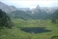 Image for COLDEST -- Spot of Germany - Funtensee, Lk. Berchtesgadener Land, Bayern, D