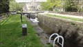 Image for Rochdale Canal Lock 9 – Hebden Bridge, UK