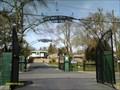 Image for Fair Oaks Cemetery   Fair Oaks CA