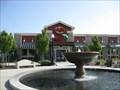 Image for Chili's - Truxel Rd - Sacramento, CA