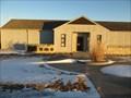 Image for Hollenberg Pony Express Station