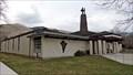 Image for Christ The King Parish - Missoula, MT