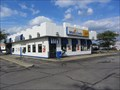 Image for White Castle - Pearl Road - Cleveland, OH