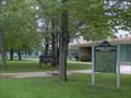 Image for Northern Michigan University
