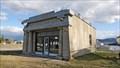 Image for Dayton State Bank - Dayton, MT