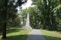 Image for Centennial Monument - Kings Mountain, South Carolina