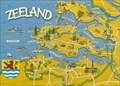 Image for Zeeland