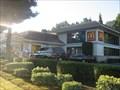 Image for McDonalds - El Camino Real - Belmont, CA