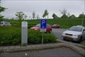 Image for E-Laad charger - Hoogeveen NL