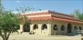 Image for Goffs Schoolhouse Museum - Essex, California, USA.