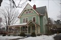 Image for Victorian By The Green - Wellsboro, PA