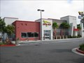 Image for In N Out - Rollins Rd - Millbrae, CA