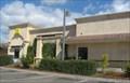 Image for McDonalds - Hooper  Ave - Santa Rosa, CA