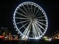 Image for Observation Wheel - London, United Kingdom