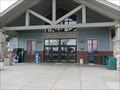 Image for Junius Ponds Travel Plaza - I-90 Westbound - Victor, NY