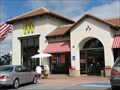 Image for McDonalds - San Felipe Rd - San Jose, CA