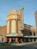 Image for  Paramount Arts Centre - Aurora, Illinois