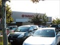Image for Target - Riverside Blvd - Sacramento, CA
