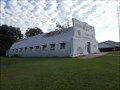 Image for American Legion / VFW Hut - Beggs, OK