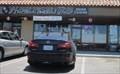 Image for Haruka Sushi Bar - Lodi , CA