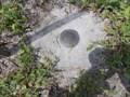 Image for Orlando FL DEP Survey Disk DI4764