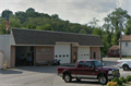 Image for Irwin Volunteer Fire Dept EMS - Irwin, Pennsylvania