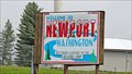 Image for Newport, Washington - Southern Gateway to the Selkirk Loop