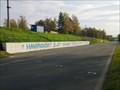 Image for Natural racing track Terlický okruh - Terlicko, Czech Republic