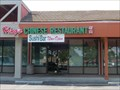 Image for Hing's Chinese Restaurant - Sacramento, CA