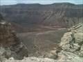 Image for Supai Trail Overlook - Supai, AZ