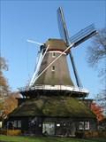 Image for Wieker Meule - De Wijk - Drenthe