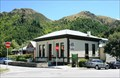 Image for Bank of New Zealand — Arrowtown, New Zealand