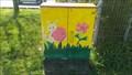 Image for Flowers - Offenbach/Queich, Rheinland-Pfalz, Germany