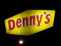 Image for Denny's - Hassalo St. - Portland, OR