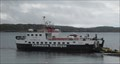 Image for The Iona Island Ferry, Argyll & Bute, Scotland.
