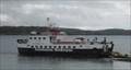 Image for The Iona Island Ferry, Argyll & Bute, Scotland.