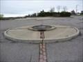 Image for Sun Dial - South Burlington VT